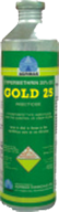 gold25